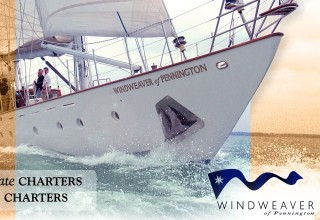 Website Design Windweaver