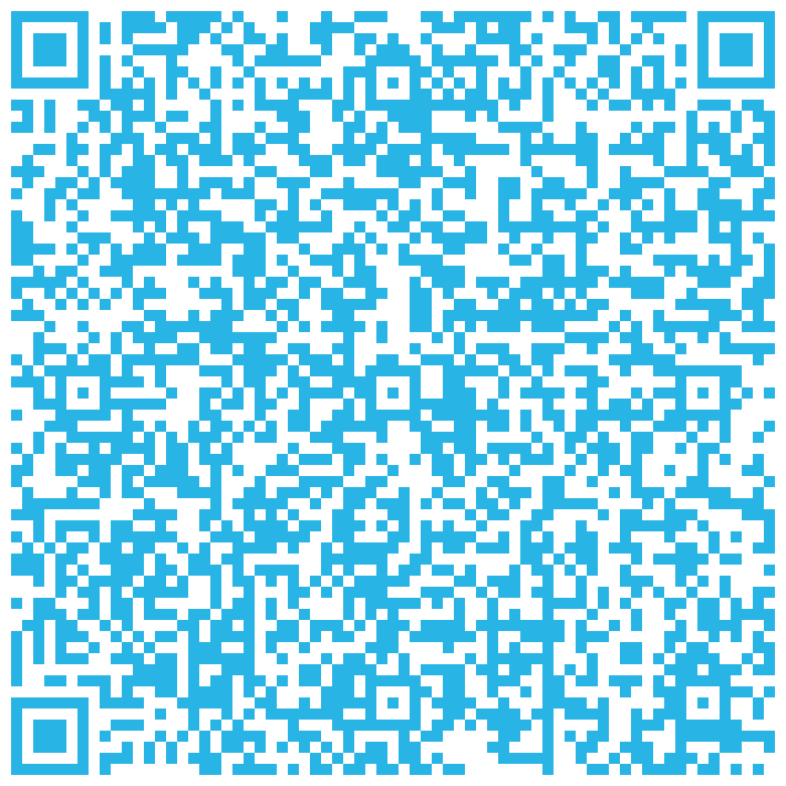 Create a personal message QR Code