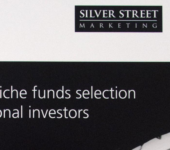 Silver Street Marketing