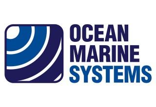 OMS logo design