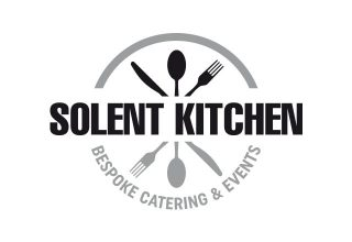 Solent Kitchen Logo