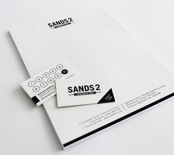 Sands2 Stationery