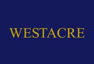Westacre Nursing Home Logo
