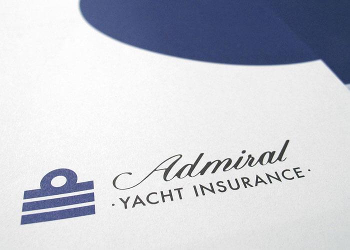 Adrmial Yacht Insurance